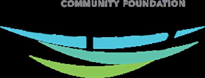 Osprey logo image001