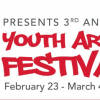 Youth Arts Festival