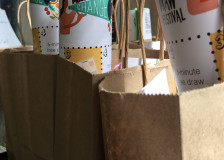 free art kits!