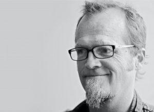 Matthew Talbot-Kelly Artist Talk @ Oxygen Art Centre